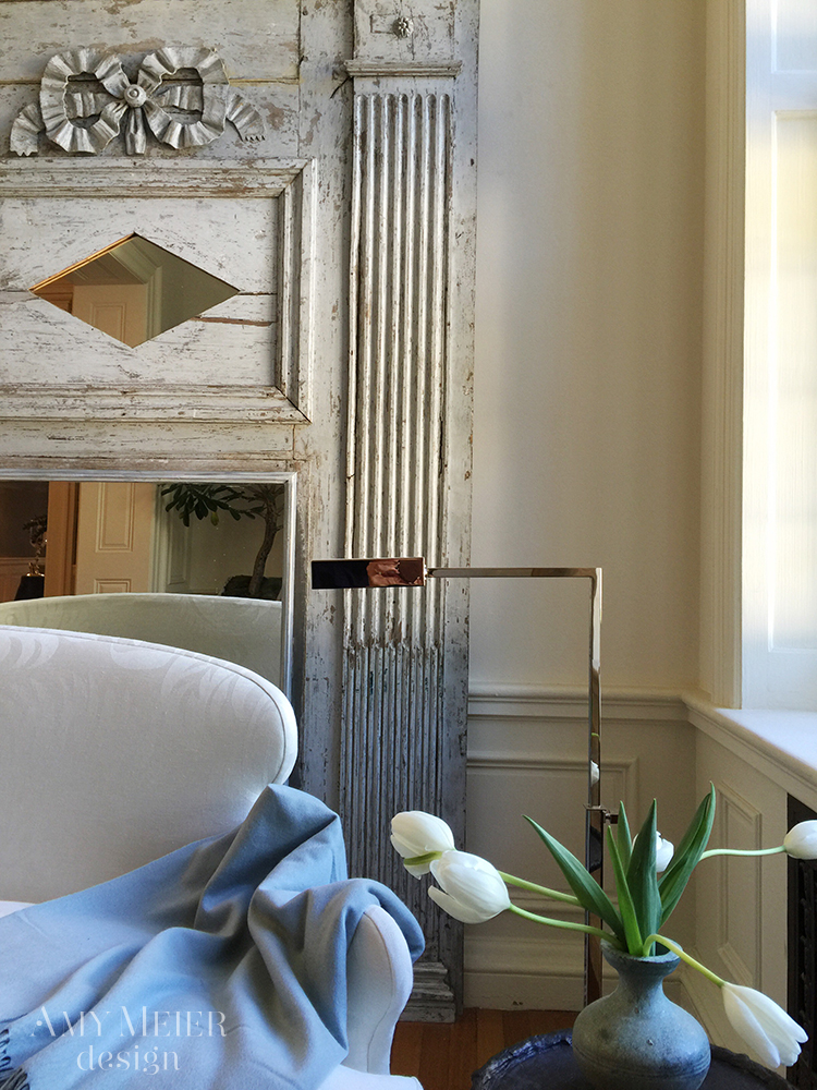 Amymeierdesign_Greystone_sitting room
