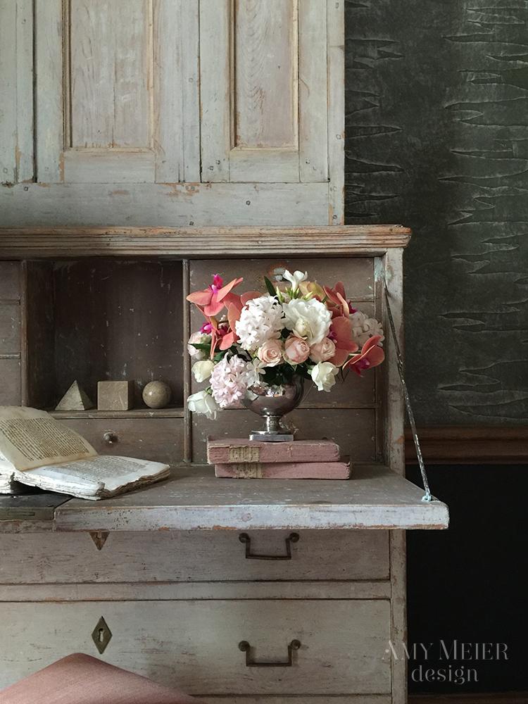 Amymeierdesign_Greystone_study flowers