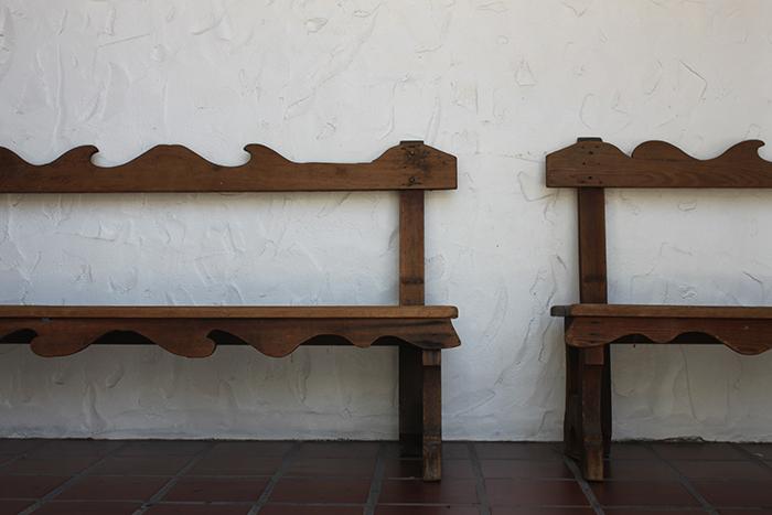 Amymeierdesign_NHM_benches