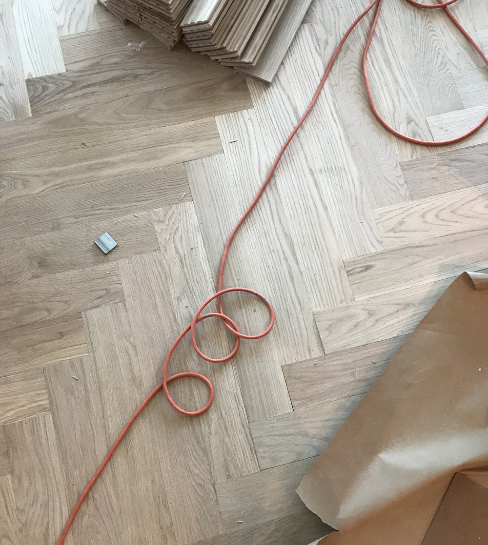 Amy Meier Design -Herringbone flooring.jpg
