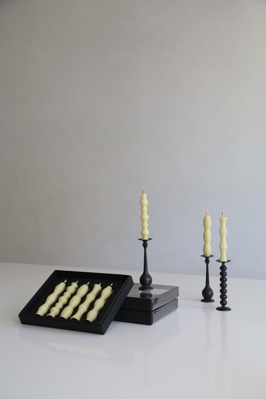 Japanese Candles-Candlestick holders.jpg