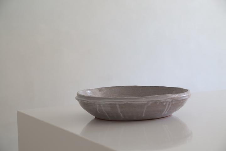 ANK - Amy Meier Terracotta Bowl .JPG