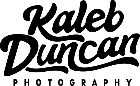 Kaleb Duncan Photography