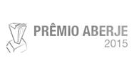 Premiações_3.png