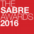 the-sabre-awards-logo.png