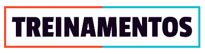 Logo Treinamentos_2.png