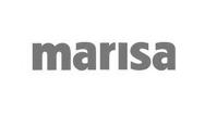 Marisa.png