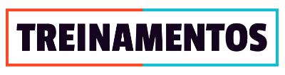 Logo+Treinamentos_2.png