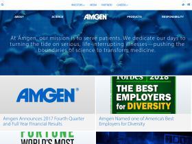 amgen.com
