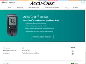 accu-chek.com.br