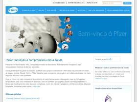 pfizer.com.br
