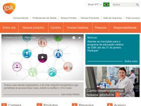 gsk.com.br