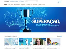 roche.com.br