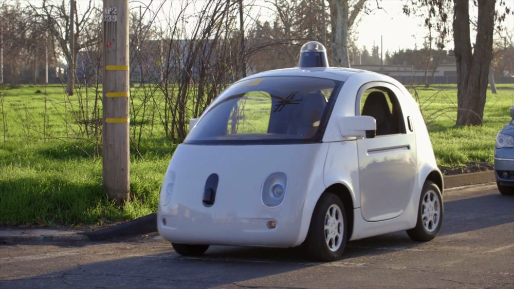 carro-google-6.png