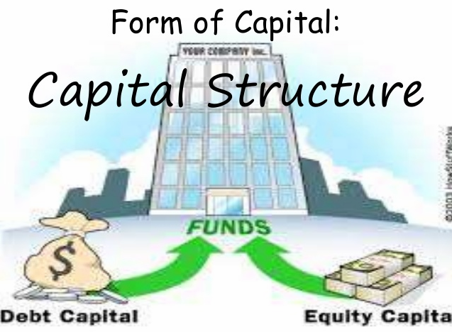 effects of capital structure in pakistani banks The study takes 30 banks listed in pse,  impact of ownership structure and corporate governance on capital structure of pakistani  the effects of ownership.