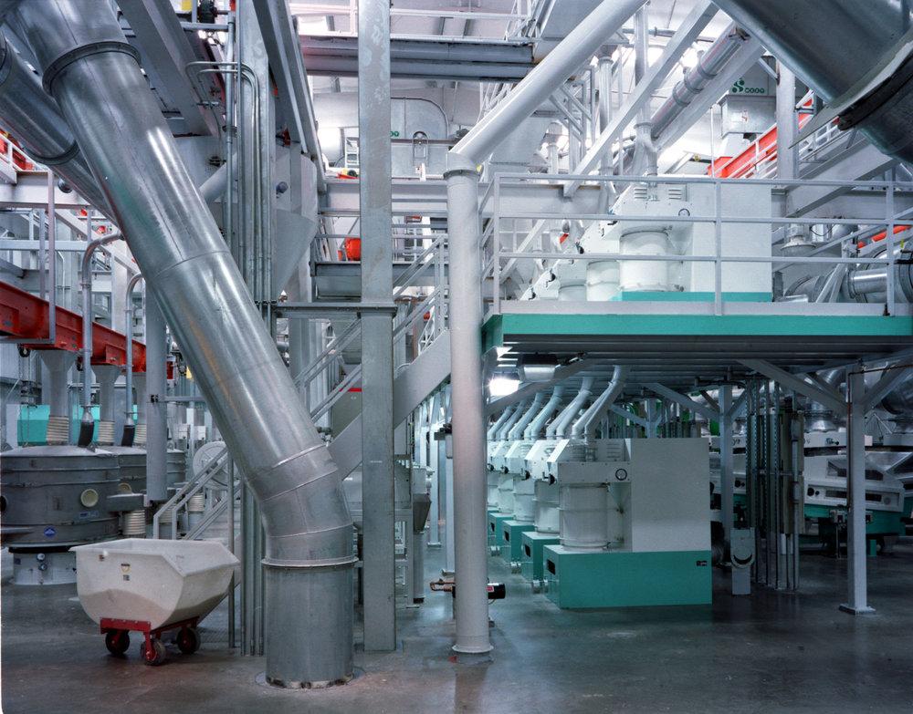 Sunwest Foods Rice Mill Briggs 1.jpg