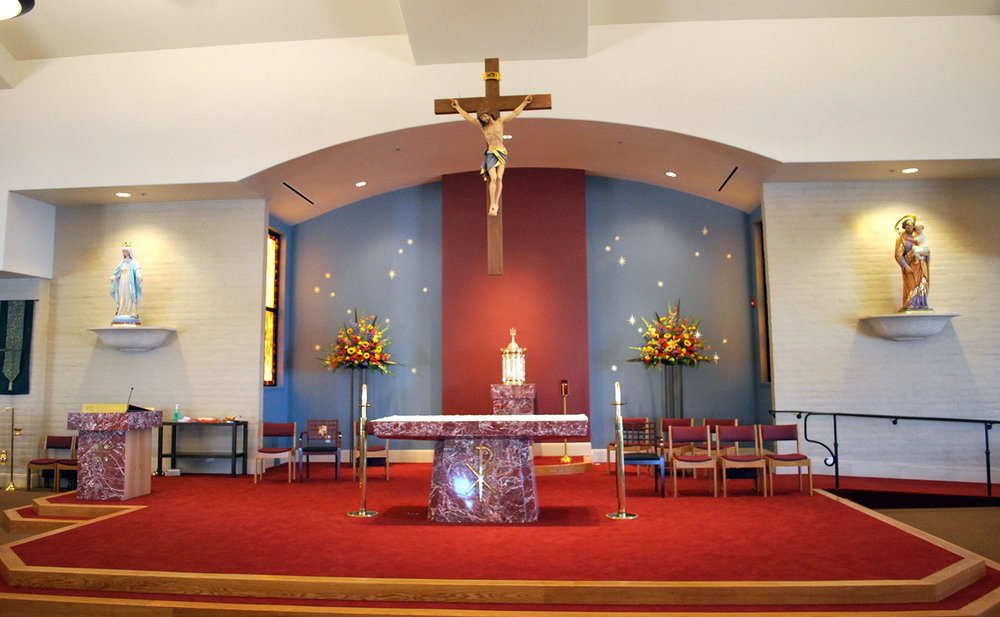 divine-mercy-parish-2.jpg