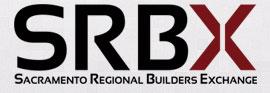 SRBX-logo.jpeg