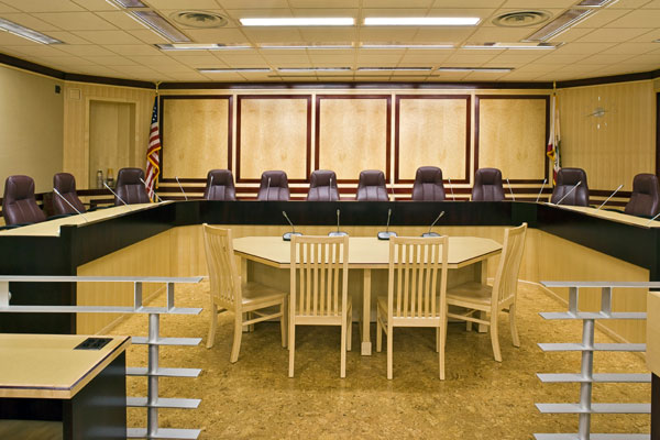 senate-room-remodel-1.jpg