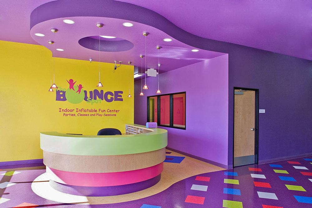 Bounce-House-1.jpg