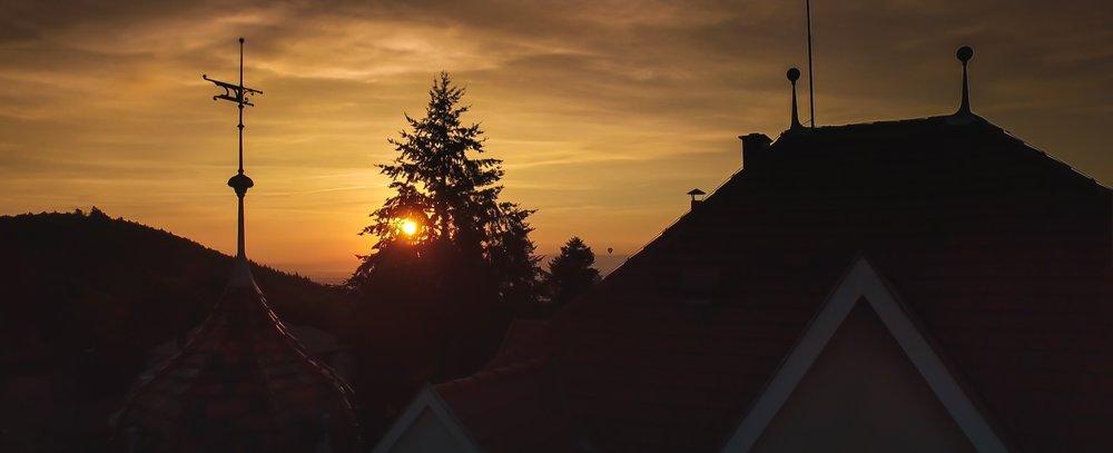 REGINA TROIS EPIS Levé de soleil .jpg