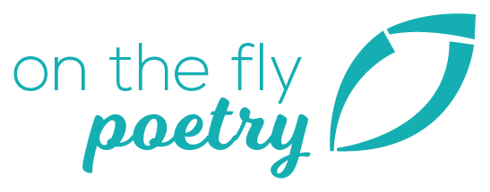 On the Fly Poetry
