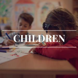 Ocoee Oaks Church | Children's Ministry | Ocoee, FL