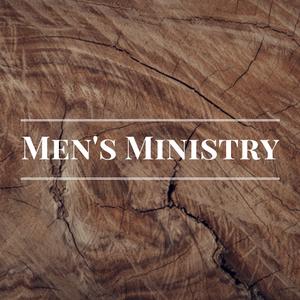 Ocoee Oaks Church | Men's Ministry | Ocoee, FL
