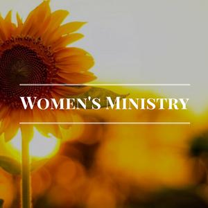Ocoee Oaks Church | Women's Ministry | Ocoee, FL