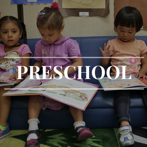 Ocoee Oaks Church | Preschool, VPK | Ocoee, FL