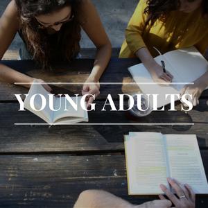 Ocoee Oaks Church | Young Adult Ministry | Ocoee, FL