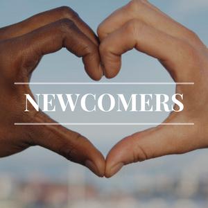 Ocoee Oaks Church | Newcomers | Ocoee, FL