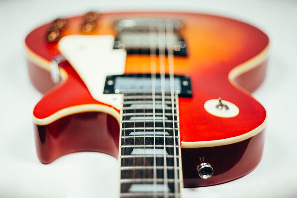 guitar bokah.jpeg