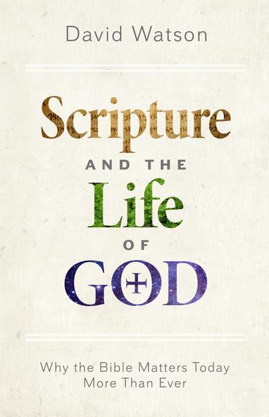 cover-scripturelifegod.jpg