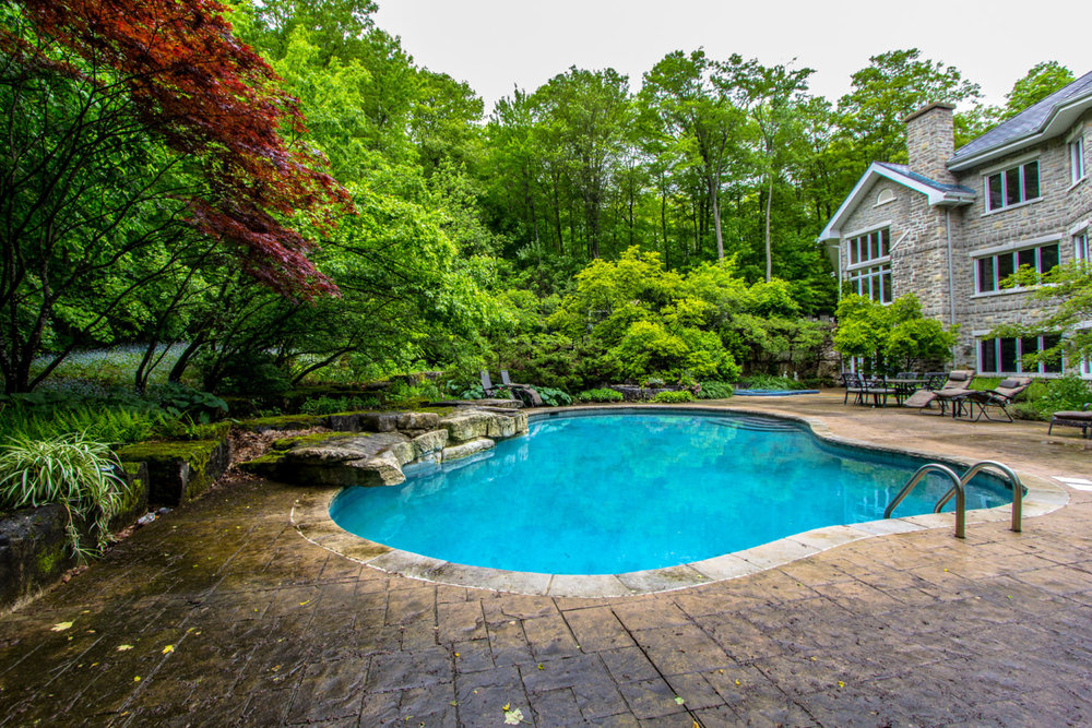 1050-16thSideroad - Pool - Keller Williams Referred Urban Realty.jpg