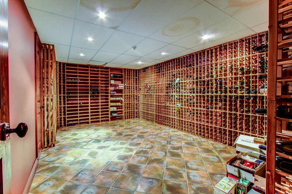1050-16thSideroad - Wine Cellar - Keller Williams Referred Urban Realty.jpg