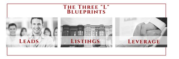 Copy of The Three _L_ Blueprints.png