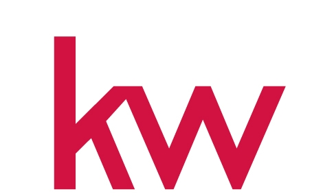KELLER WILLIAMS REFERRED URBAN REALTY, BROKERAGE