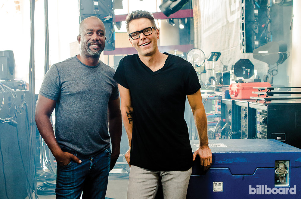 Darius-Rucker-and-Bobby-Bones-bb20-nash-14-2016-billboard-1548-a.jpg