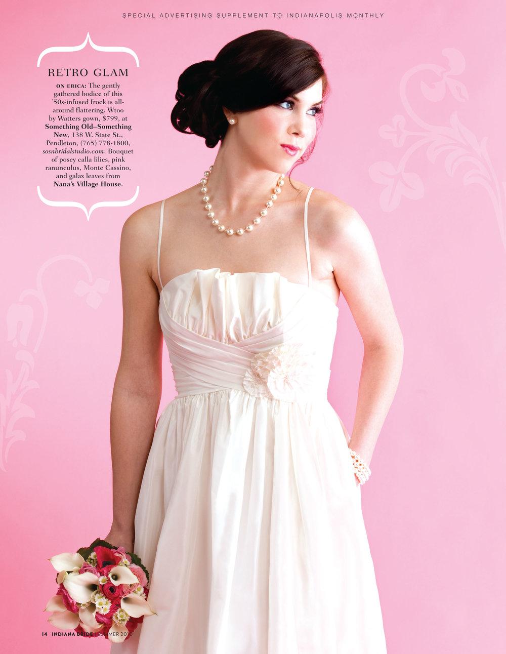Indy Bride 3.jpg