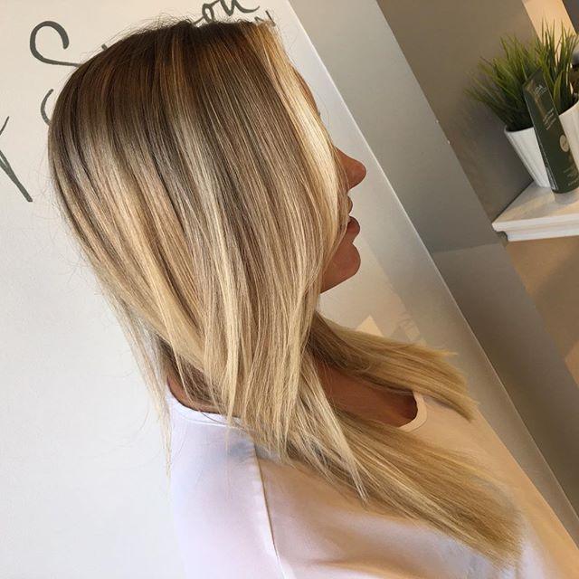 krissy 01 blonde.jpg