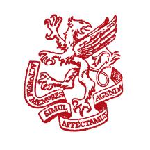 Newcomen-Logo.jpg
