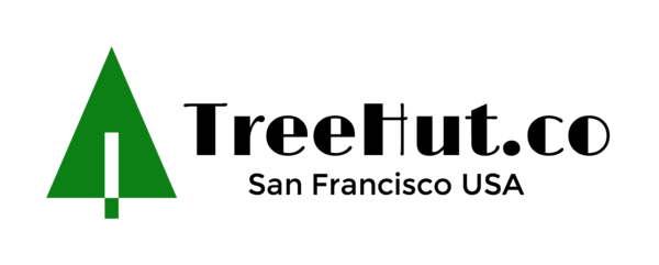 TreeHut.co-logo_1_grande.png