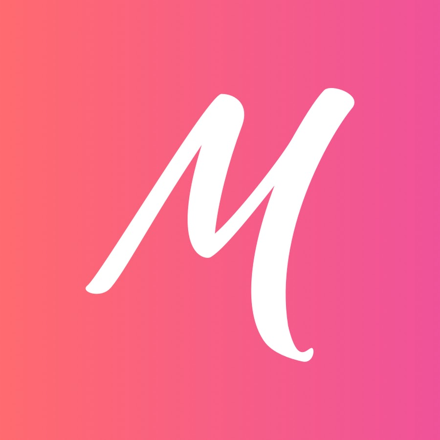 mixbook.jpg