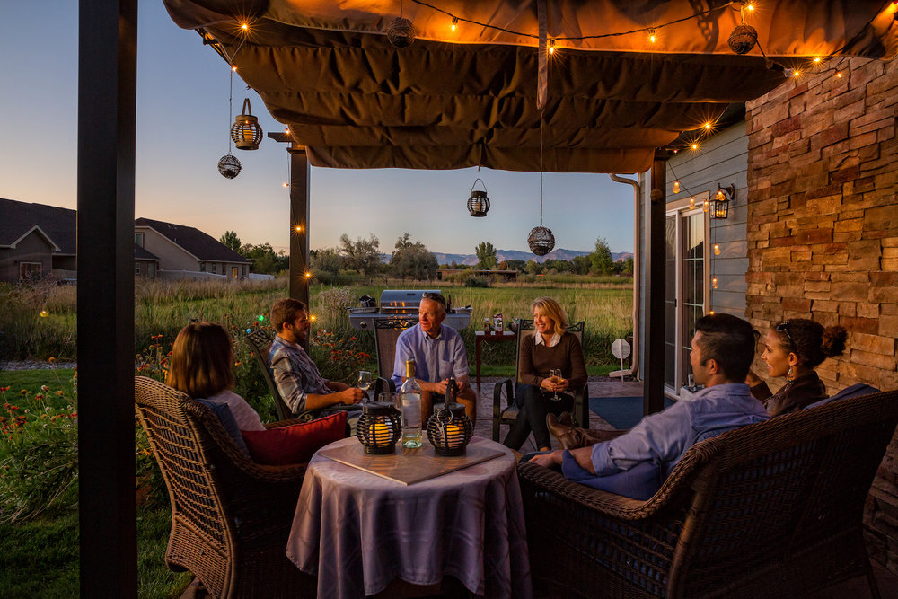 Cooper-Creek-Vision-Patio-Evening.jpg
