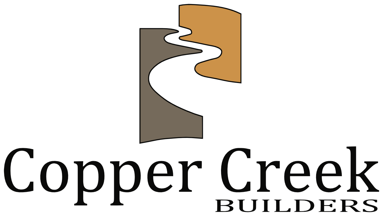 Copper Creek Builders