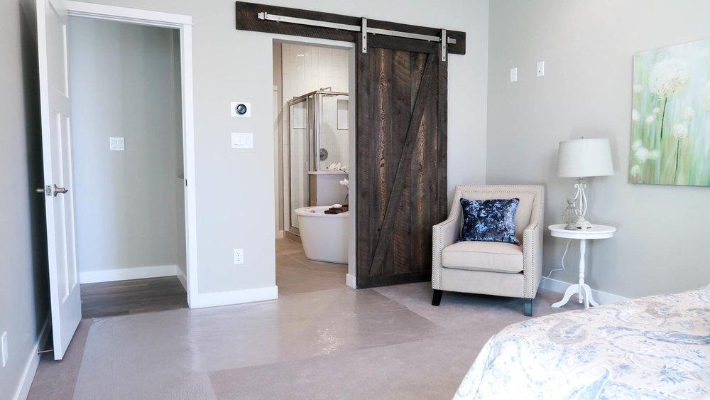 Primrose master bedroom.jpg