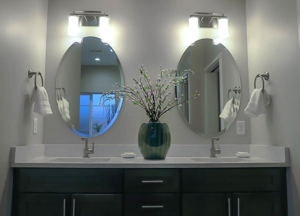 Primrose master bath vanity.jpg