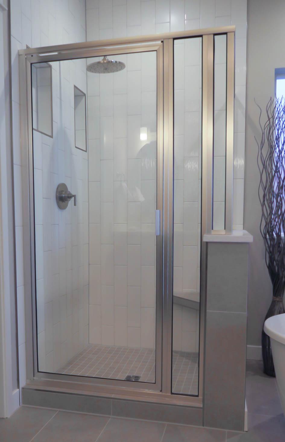 Primrose master shower.jpg