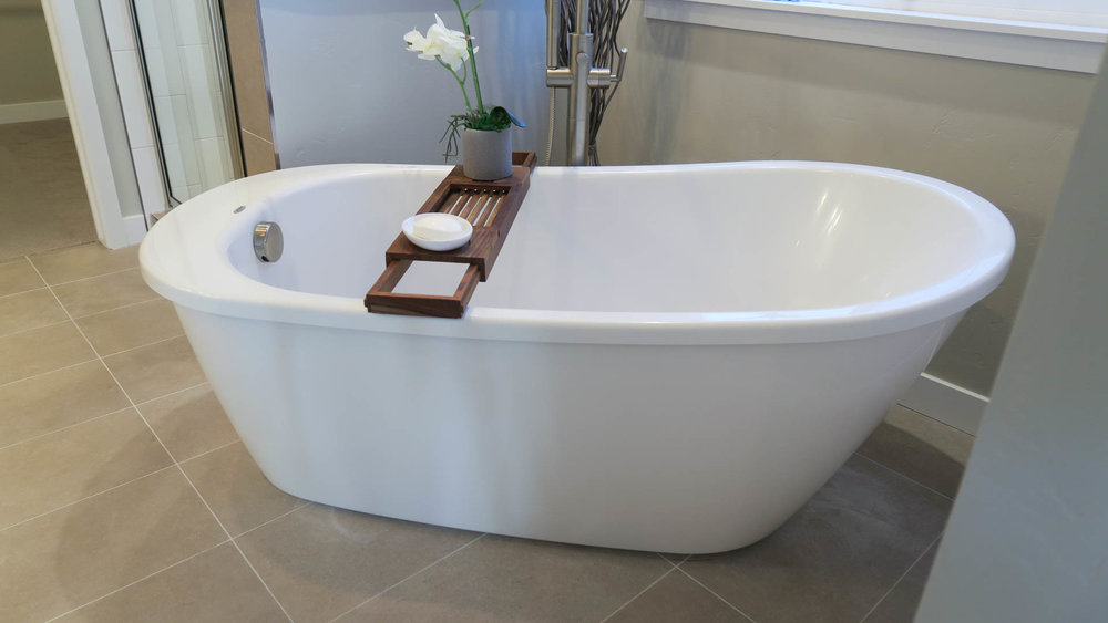 Primrose master tub.jpg